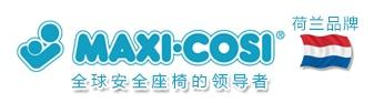 MAXI-COCI天猫官方旗舰店