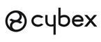 Cybex安全座椅