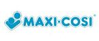 MaxiCosi安全座椅